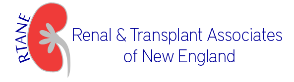 Renal & Transplant Associates of New England